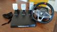 Thrustmaster T248 – recenze špičkového volantu pro PC a PS5