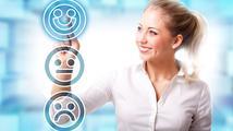 Proměnte své negativní vlastnosti na přednosti!