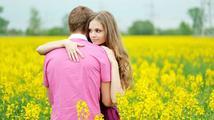 Jak očekávání ničí vztah