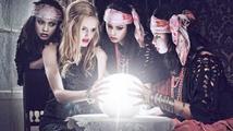 Tajná bratstva a okultismus