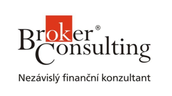 Foto: Broker consulting