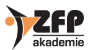 Foto: ZFP