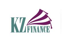 KZ FINANCE, spol. s r.o.