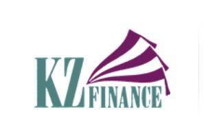 Foto: KZ Finance