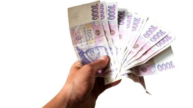 Češi se nebojí půjčit si peníze na svatbu svých snů