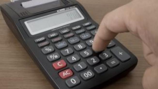 Kolik platit na sociální pojištění v roce 2009?
