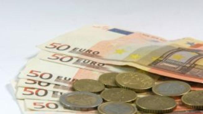 Český hypoteční trh v loňském roce poklesl o 20 %, nejvíce v Praze