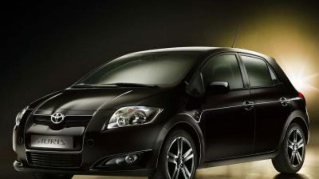 Toyota Yaris musí do servisu, může se vznítit. Foto: Toyota