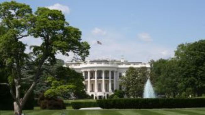 Americká ekonomika je křehká , Foto: sxc.hu