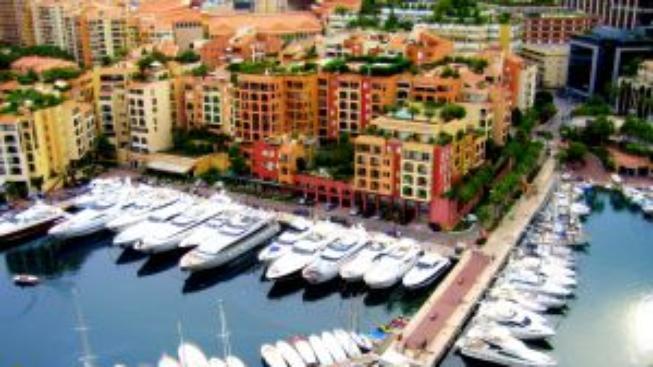 Foto: sxc (Monaco)