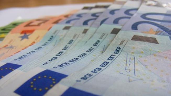 Daňové ráje podnikatele lákají na nižší daně , Foto: NašePeníze.cz