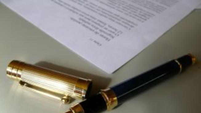 Zákoník práce, Foto: sxc