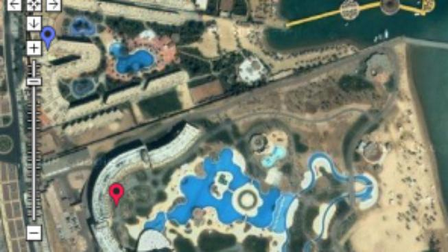 Foto: Mapy google