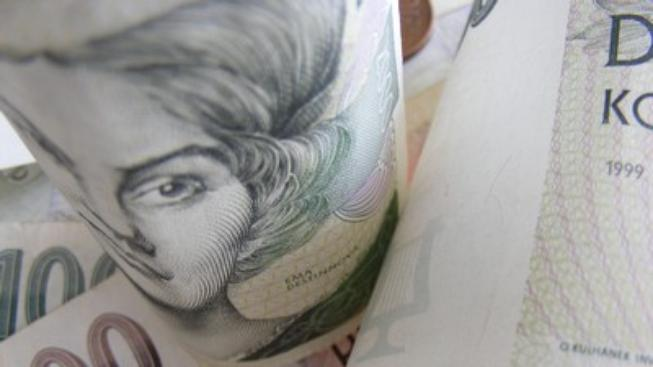 Nebankovni pujcka ceske bud recenze photo 5