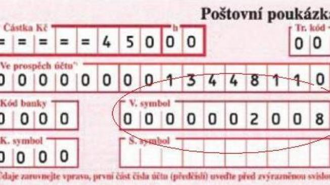 Foto: NašePeníze.cz