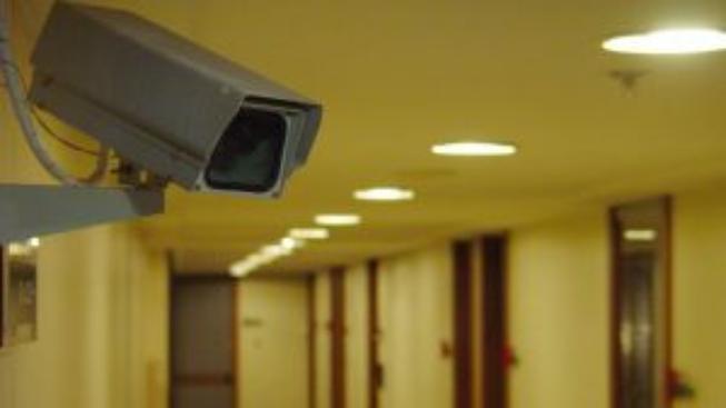 kamery na pracovišti ,  Foto: SXC