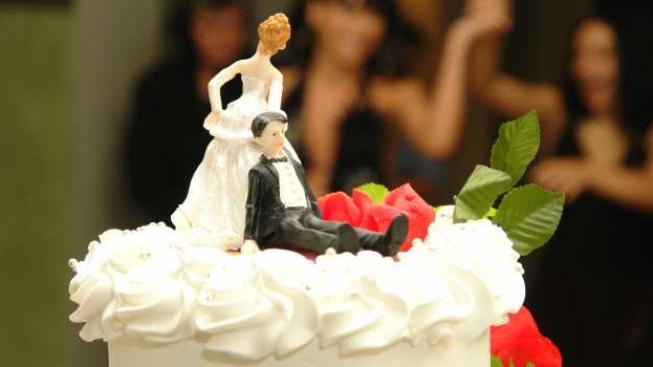 Společná hypotéka a rozvod, Foto: SXC