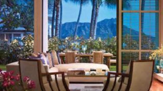 Helakulaki, Waikiki - FOTO: TOP101 Hotels