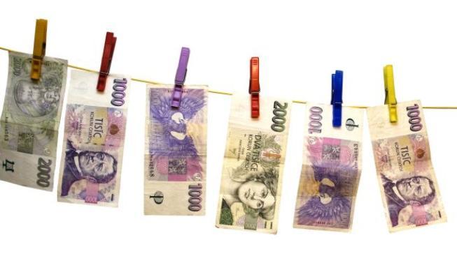 Jak klesá státní důchod? Foto: NašePeníze.cz