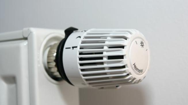 Jak ušetřit za teplo, foto: SXC