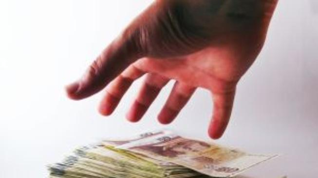 Státem garantované úvěry, Foto: SXC
