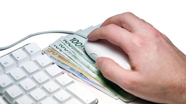 Levnější hypotéka a pojištění přes internet, Foto: SXC
