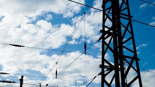 Investice do energií, Foto: SXC