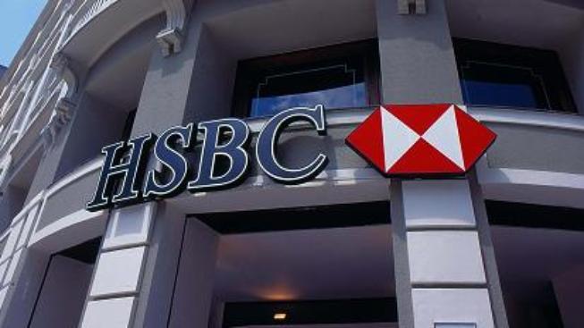 HSBC banka ruší běžné účty, Foto: SXC