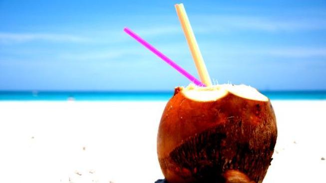 Půjčka na dovolenou je nesmysl, Foto: SXC