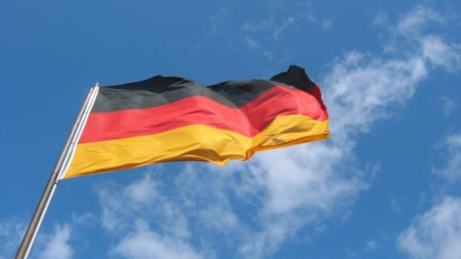 Ekonomika Německa , Foto: SXC