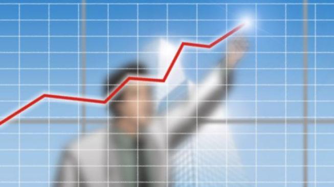 Ekonomická recese ustoupí pomalu, Foto: SXC