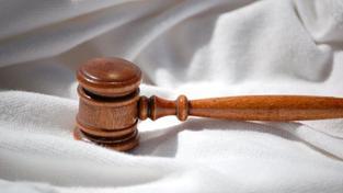 Trestní zákoník od 2010, Foto: SXC