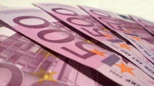 Termín přijetí eura je neznámé, Foto: SXC