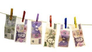 Výdaje musí klesnout, Foto: SXC