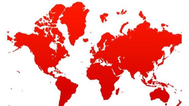 Dotace pro firmy na prezentace za hranicemi, Foto: SXC