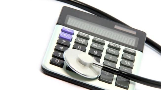 Daň z příjmu stoupne? Foto: SXC