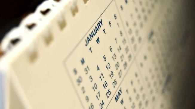 Termíny pro výplatu důchodů, foto: SXC