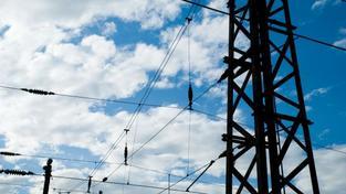 Nový dodavatel elektřiny nabízí úsporu, Foto: SXC