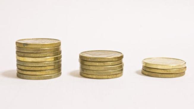 Bankovní poplatky které nám vadí, Foto: SXC