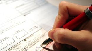 Spotřebytelský úvěr bude mít strop RPSN, Foto: SXC