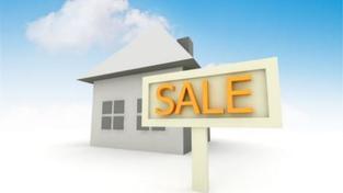 Hypotéka pro vaše bydlení, Foto: SXC