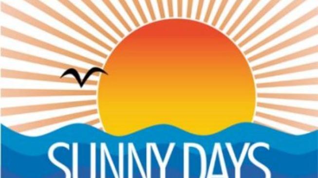 Sunny Days nekončí, mění se jen na agenturu, Foto: