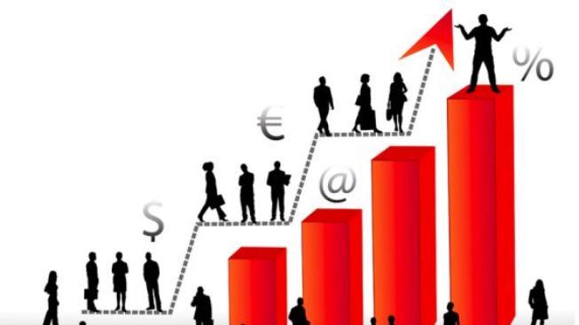 Podnikatelů je u nás více, Foto: SXC