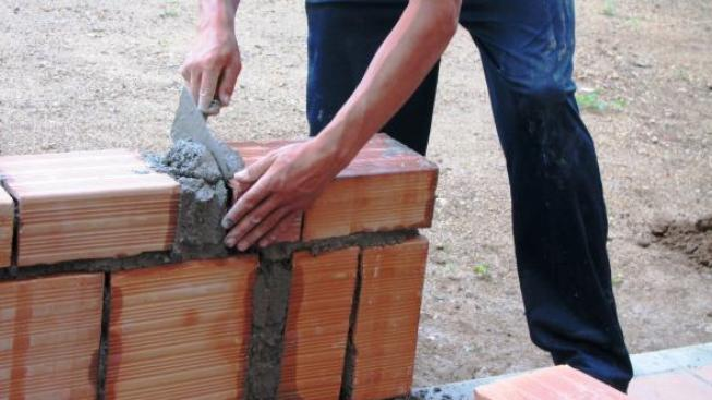 Cizinci u nás vykonávají nejvíce pomocné práce, Foto: SXC