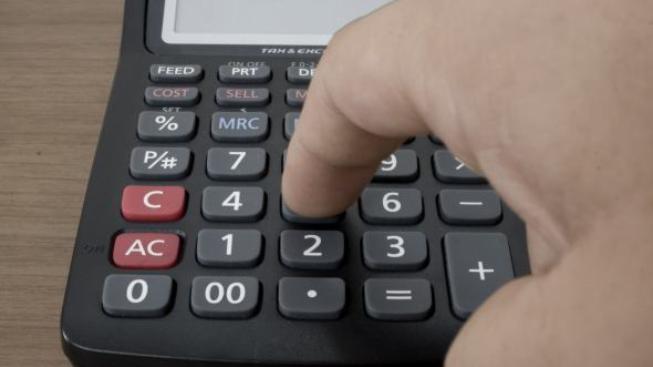 Snížit daň můžete odečtením úroků z pujčky na bydlení, Foto: SXC