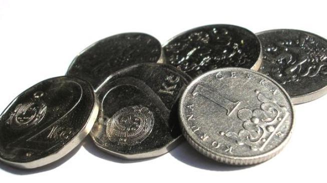 Refonancování hypoték nabízí úsporu, Foto: SXC