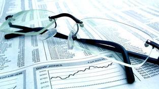Akcie a komodity padají, Foto: SXC