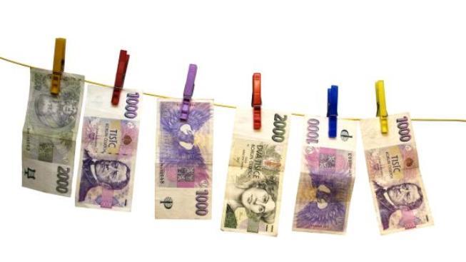 Paušální výdaje, Foto: SXC