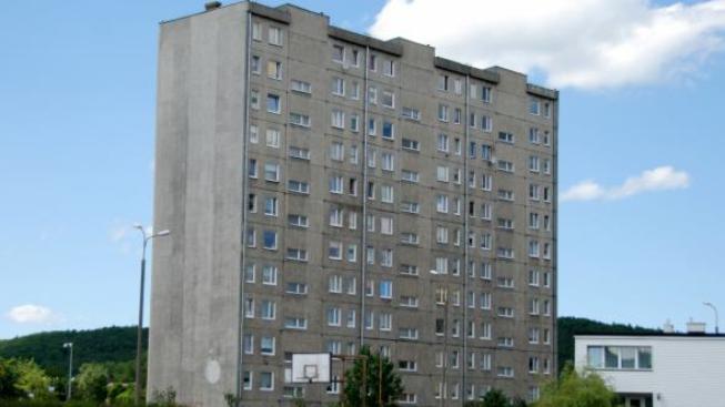 Příspěvek na bydlení vzrostl až o stovky korun, Foto: SXC