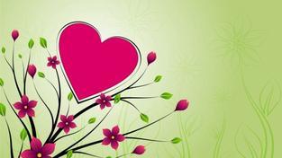 Svátek zamilovaných, Valentýn; Foto: SXC